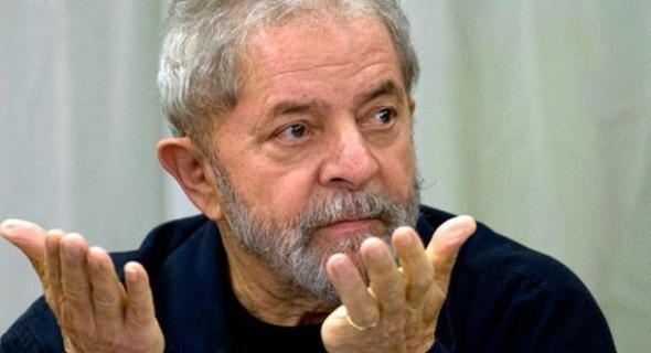 investigar-lula-agencia-brasil